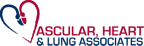 VASCULAR, HEART AND LUNG ASSOCIATES